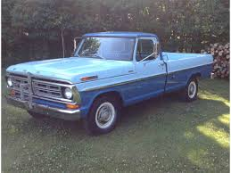 Ford Vintage Truck - classic ford f250 for sale on classiccars com 74 available