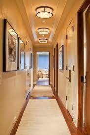 best 25 ceiling light fixtures ideas on pinterest hallway