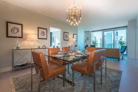 congratulations to liza evans interior design who have been