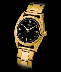 rolex black friday sale 100 superlative rolex watches rolex forums rolex watch forum