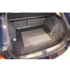 bmw 3 series boot liner buy bmw 3 series f31 estate 2012 onwards boot liner 193156 in