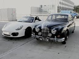 vintage cars classic vintage cars air conditioning repair alpinair w5