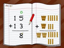 consonant blends lessons tes teach