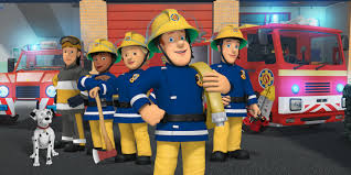latest licensing industry fireman sam licensing biz