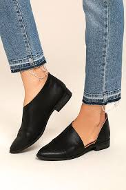 womens boots types several types of ankle boots for acetshirt