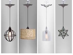Pendant Light Conversion Kit 10 Decorating Appealing Recessed Light Conversion Kit For Ceiling