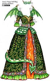 Halloween Costume Ball Gown 20 Masquerade Gown Ideas Masquerade Ball