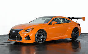 lexus australia careers lexus rc 350 wheels top quality luxury lexus rc350 rims