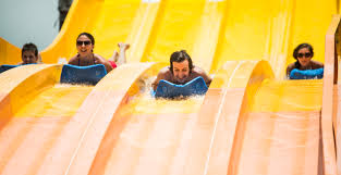 the accelerator mat slides attractions nrh u2082o family water park