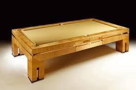 Free Pool Tables Diy Pool Table Plans Diy Do It Your Self
