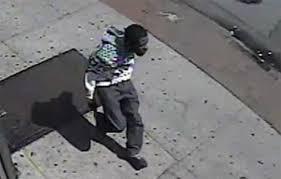 target black friday flatbush junction brooklyn shooting suspect jpg