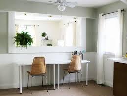 new home reveal the simple u0026 spacious kitchen u2013 the decor guru