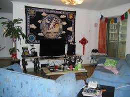 find an appartment how to find an apartment in china grateful gypsies