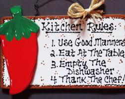 kitchen chili pepper wall art chili pepper christmas pepper wall decor etsy