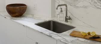 kitchen stainless steel sinks 10 easy pieces stainless steel kitchen sinks remodelista