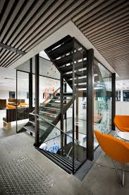 lexus adelaide west terrace nab bank adelaide office project dedece