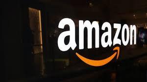 best on amazon amazon prime day 2018 hints tips and tricks to get the best deals