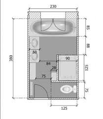 taille moyenne cuisine taille moyenne salle de bain avec exceptional idee deco cuisine