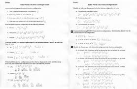 periodic table worksheet answer unit 2 worksheets reviewrevitol