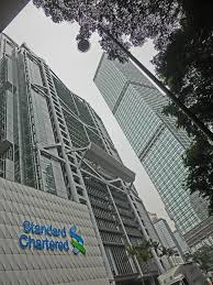file hk central queen u0027 s road standard chartered bank n cheung