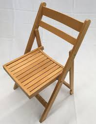 Lifetime Bistro Table Chair A Folding Chair Lifetime Folding Chairs Wooden Folding