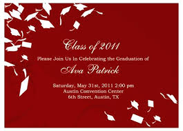 templates for graduation announcements free graduation invitations templates free downloadable invitation