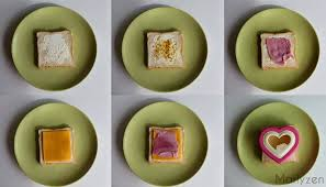 cours de cuisine d饕utant cours cuisine d饕utant 4 images le canard du m 233 kong avant