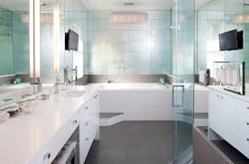 upcoming home design trends best white wall mounted bathroom vanity decorating ideas with