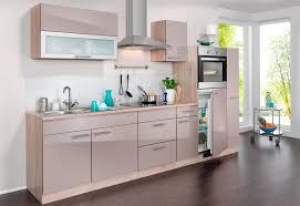 Preisg Stige K Henzeile Nauhuri Com Günstige Küchen Mit E Geräten Neuesten Design