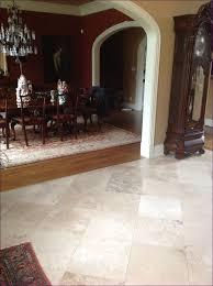 furniture magnificent travertine limestone travertine pavers