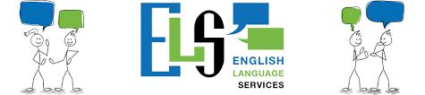 gespräche führen gespräche in englisch els language services