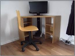 best 25 small corner desk ideas only on pinterest corner desk