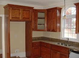 Knotty Kitchen Cabinets Kitchen Pine Kitchen Cabinets Infatuate Pine Kitchen Cabinet