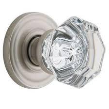 milk glass door knobs milkglass pinterest glass door knobs
