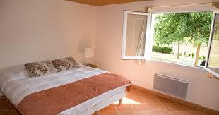 bedroom vastu 7 tips to make your bedroom vastu shastra compliant homeonline
