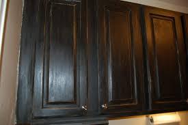 black rustic kitchen cabinets two tiers granite kitchen island