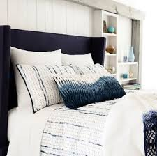 Coastal Bedding Sets Coastal Bedding Sets Cottage Bungalow
