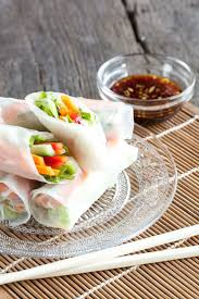 where to buy rice paper wraps best 25 rice paper rolls fillings ideas on rice paper