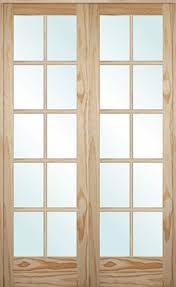 Prehung Interior French Doors Home Depot Pine French Doors Interior Image Collections Glass Door