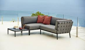 2 Seater Outdoor Sofa Luxury Outdoor Furniture Our Favorite Designs Lifetime Luxury