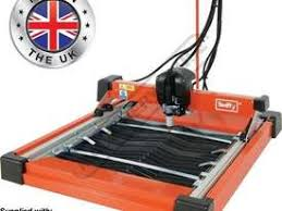 cnc plasma cutting table new swifty swifty xp cnc plasma cutters in northmead nsw price