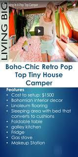 lexus for sale in tulsa oklahoma best 25 rv campers for sale ideas on pinterest rv trailers for