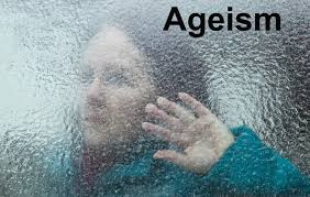 the fixes for ageism changingaging