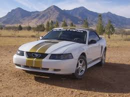 1994 shelby mustang file 2002fordmustang jpg wikimedia commons