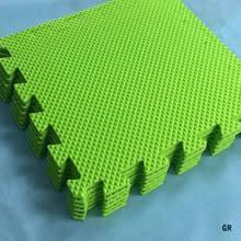 popular carpet tiles buy cheap carpet tiles lots from