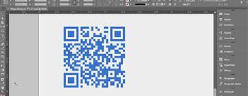 in design tutorials 15 useful some new adobe indesign cc tutorials to learn new