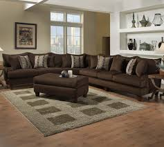 jonathan louis sofas new 7 seat sectional sofa 92 on jonathan louis sectional sofa with