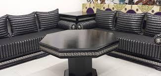 salon marocain toulouse vente canapé sedari marocain à toulouse