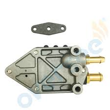Aliexpress Com Buy 5005462 Fuel Pump Replace For Johnson