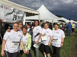 2016 corporate challenge byrne dairy office photo glassdoor